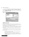 C# .NET Web Developer's Guide phần 3