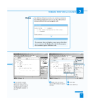 C#Your visual blueprint for building .NET applications phần 3