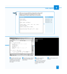 C#Your visual blueprint for building .NET applications phần 6