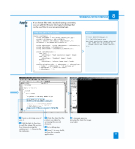 C#Your visual blueprint for building .NET applications phần 7