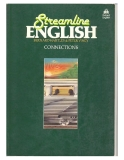 streamline english connections students book  phần 1
