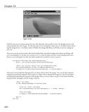 Beginning Visual Basic 2005 phần 7