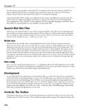 Beginning Visual Basic 2005 phần 8
