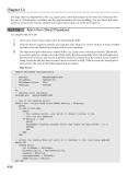 Beginning Visual Basic 2005 Databases phần 7