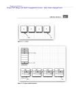 core java volume 1 fundamental 8th edition 2008 phần 9
