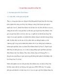 Các giai đoạn trong lịch sử tiếng Việt 1