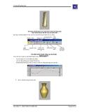 Giáo trình chuyên viên đồ họa 3D ĐH KHTN Tp.HCM -4