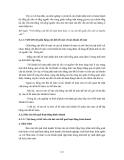 Nguyên lý kế toán (Ths Bùi Nữ Thanh Hà - ĐH Đà Nẵng) - 6