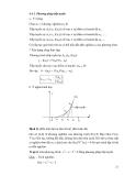 Phương pháp tính cho sinh viên IT (Đỗ Thị Tuyết Hoa ĐH Bách Khoa Đà Nẵng) - 3