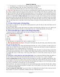 Quản trị nhân sự (Bùi Hoàng Lợi - Tủ sách nhà Quản trị) - 5