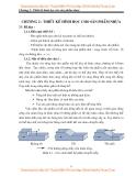 Thiết kế hình học cho sản phẩm nhựa (sinh viên kỹ thuật) - 1