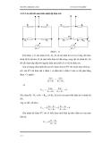Đồ án thiết kế Hệ thống đo nhiệt độ chỉ thị số 5 kênh (ĐHBK Hà Nội) - 2