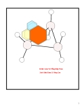 Tổng hợp kiến thức môn hóa học 11