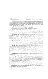 Giáo trình Turbo Pascal 7.0 - Lý thuyết, bài tập và lời giải part 2