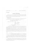 Giáo trình Turbo Pascal 7.0 - Lý thuyết, bài tập và lời giải part 3