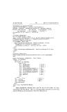 Giáo trình Turbo Pascal 7.0 - Lý thuyết, bài tập và lời giải part 4