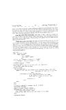 Giáo trình Turbo Pascal 7.0 - Lý thuyết, bài tập và lời giải part 5