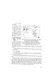 Hệ thống điều khiển số cho máy công cụ part 5