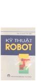 Kỹ thuật Robot part 1