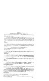 Lập trình ứng dụng web internet và mạng không dây part 8