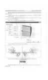 Master Cam - Lập trình gia công khuôn với Lathe Router part 2