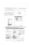 Master Cam - Lập trình gia công khuôn với Lathe Router part 6