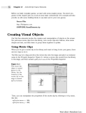 ActionScript 3.0 Game Programming University, Second Edition phần 2