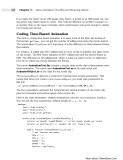 ActionScript 3.0 Game Programming University, Second Edition phần 4