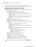 ActionScript 3.0 Game Programming University, Second Edition phần 8