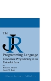 THE JR PROGRAMMING LANGUAGE phần 1