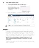 Business Intelligence in Microsoft SharePoint 2010 phần 2