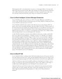 Cisco Unified Contact Center Enterprise (UCCE) phần 2