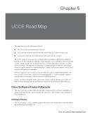 Cisco Unified Contact Center Enterprise (UCCE) phần 3