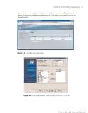 Cisco Unified Contact Center Enterprise (UCCE) phần 4