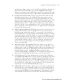 Cisco Unified Contact Center Enterprise (UCCE) phần 8