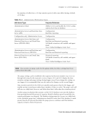 Cisco Unified Contact Center Enterprise (UCCE) phần 9