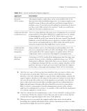 Cisco Unified Contact Center Enterprise (UCCE) phần 10