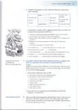 focus on academic skills for ielts phần 4