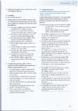 focus on academic skills for ielts phần 7