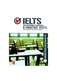 ielts for academic purposes 6 practice tests with key phần 1