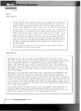 ielts practice test exam essentials phần 9