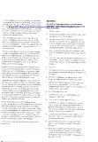 official ielts practice materials 2 phần 7