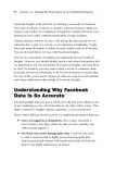 Teach Yourself Facebook for Businessin 10 Minutes phần 10