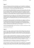 toefl test of written english topics and model essays phần 2