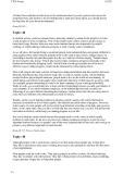 toefl test of written english topics and model essays phần 4