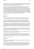 toefl test of written english topics and model essays phần 5