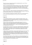 toefl test of written english topics and model essays phần 6