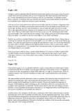 toefl test of written english topics and model essays phần 7