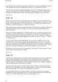 toefl test of written english topics and model essays phần 8
