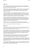 toefl test of written english topics and model essays phần 9